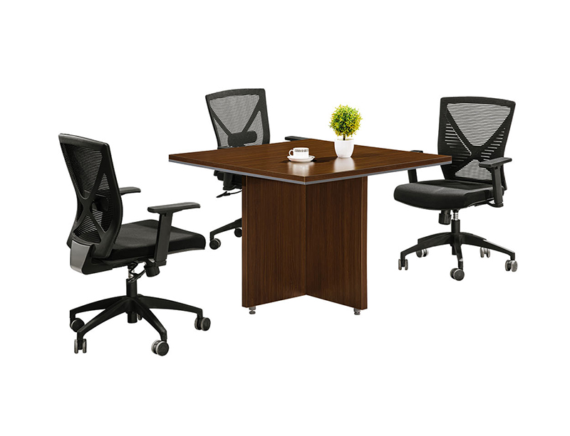 CF-MA102  Conference Table Specifications