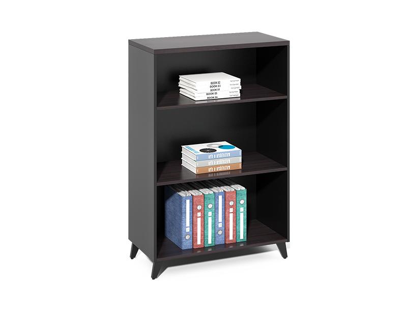 CF-BSC184 Modern Design Office File Cabinet