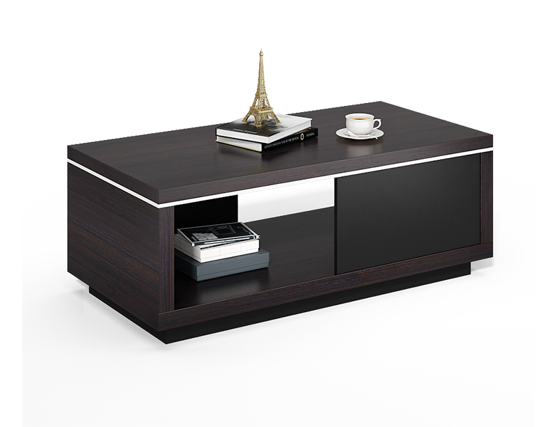 CF-BSC1260 Long Coffee Table with 50mm Thick