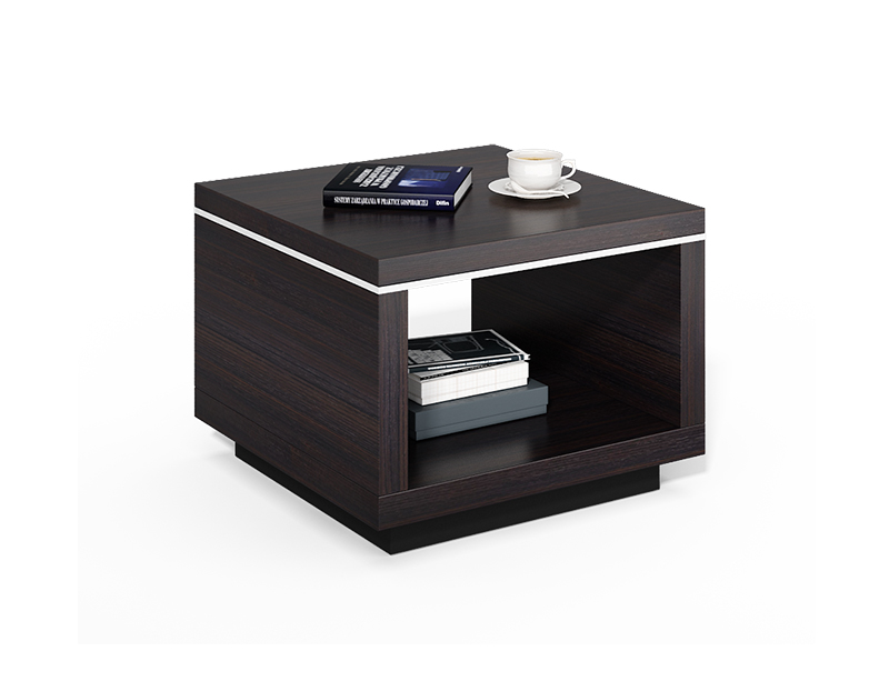 CF-BSC6060 Wooden Coffee Table