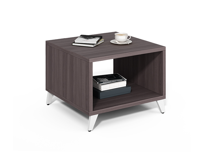 GJC6060 Newest Coffee Table