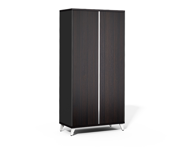 CF-BSC181 Modern CEO Office File Cabinet