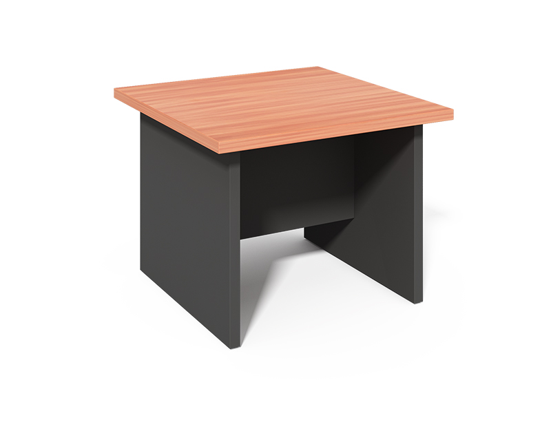 CF-5050 Square Coffee Table Wooden