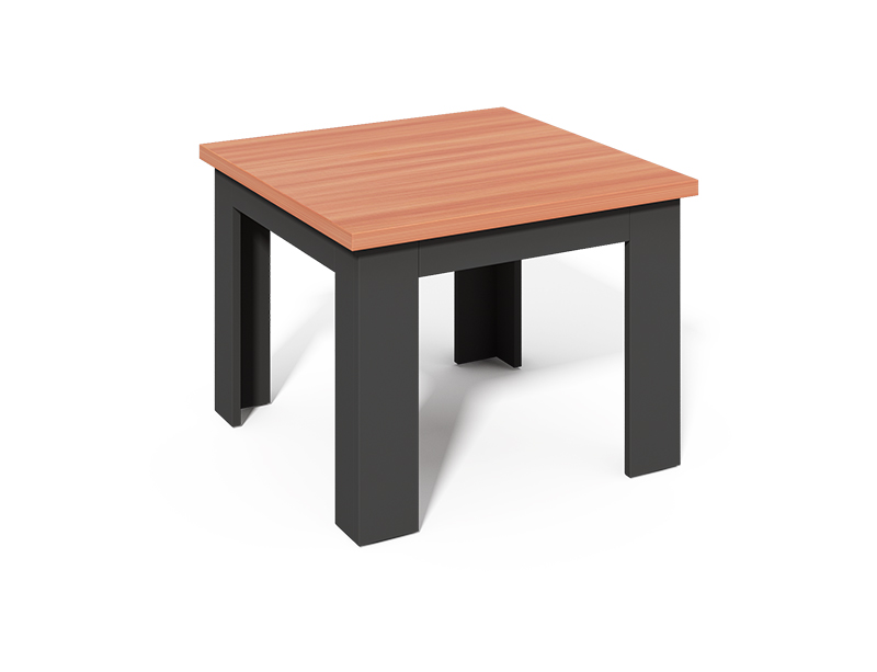 CF-6060 Simple Design Coffee Table