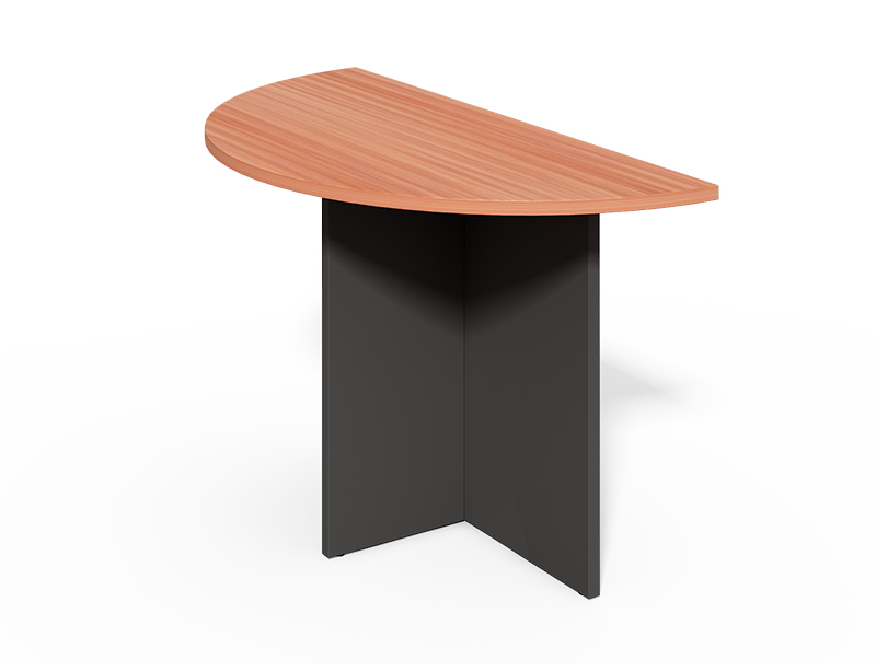 CF-1050P Wooden Furniture Table Corner