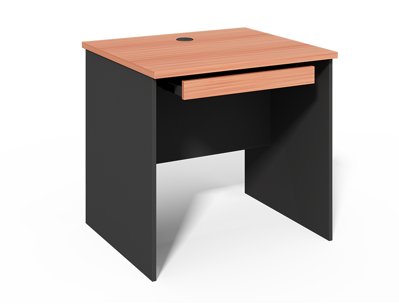 CF-8070L Simple Office Side Desk