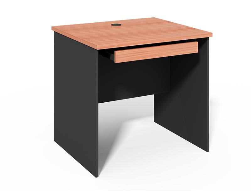 CF-8070L Simple Office Side Desk