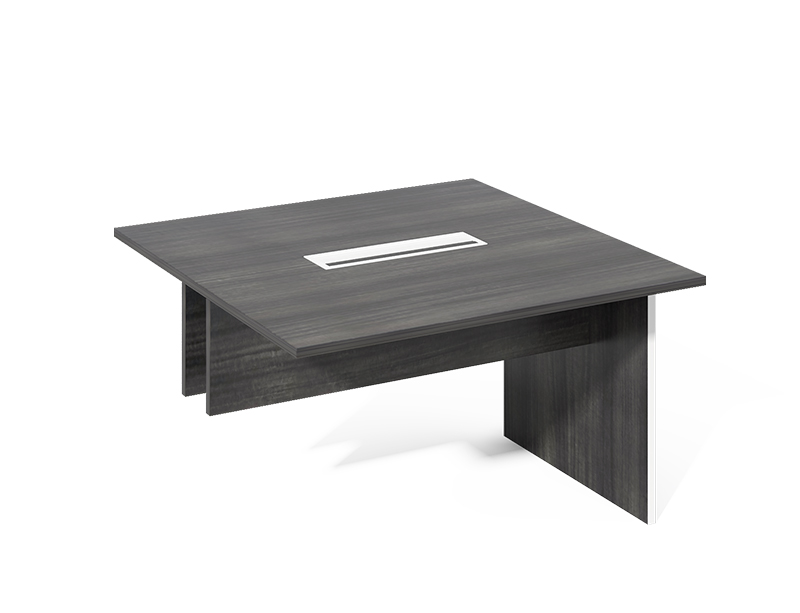 Boardroom Extension for Conference Table for sale CF-MT1212