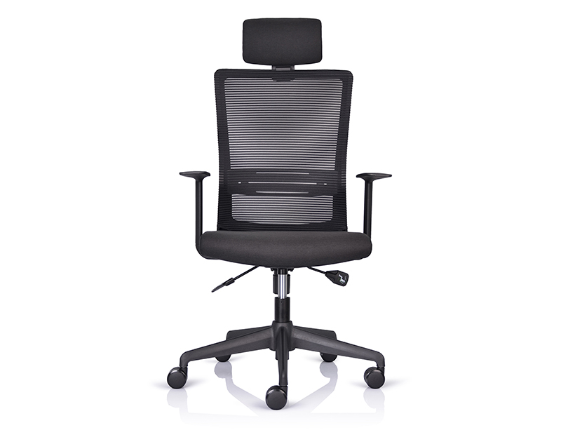 office chair price