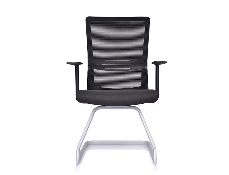office chairs without casters