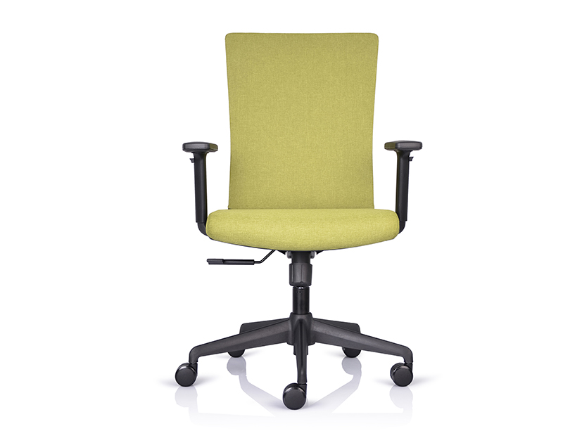Where can i buy home office chairs with wheels?CF-IO03M