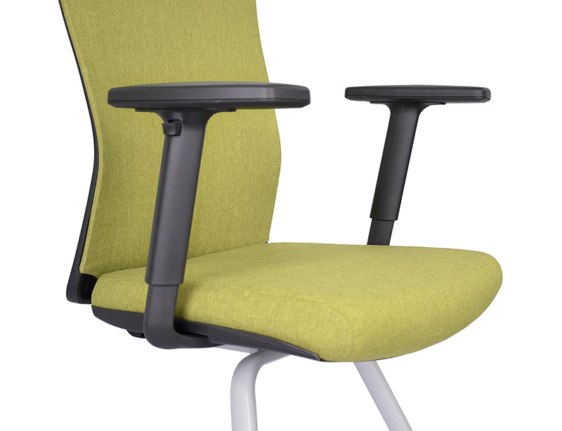 home office chairs with wheels