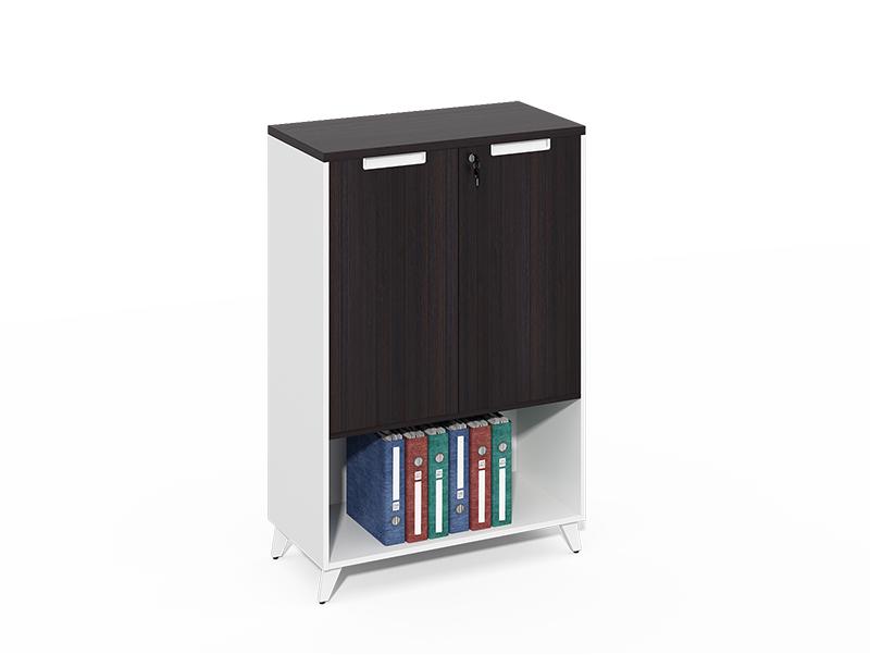 lockable file cabinet