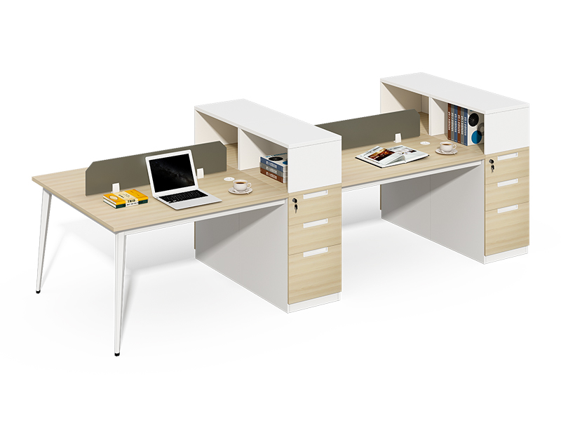 office workstations cubicles