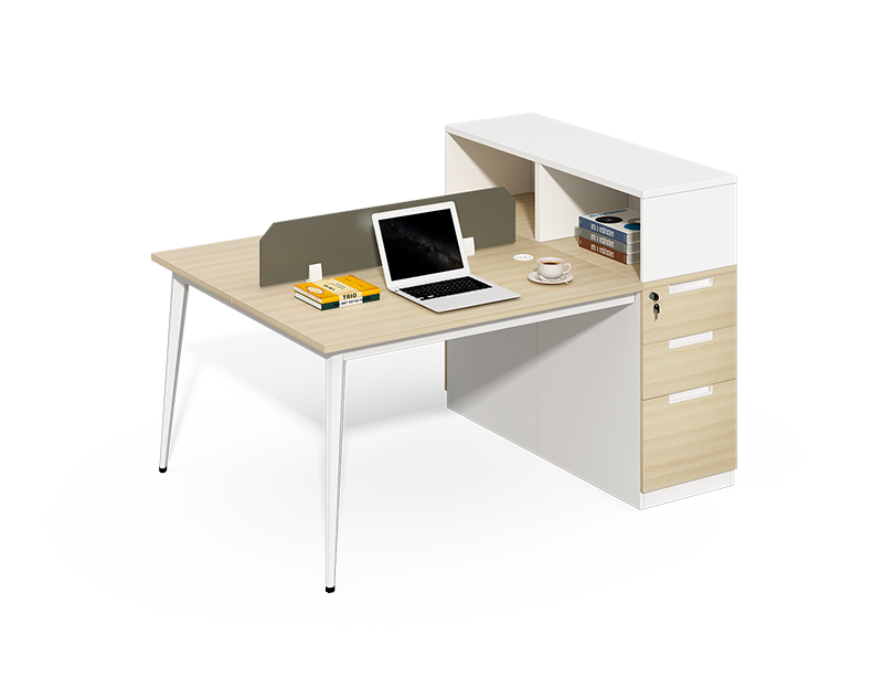 China office furniture 2 seater portable office partitions for sale CF-BKW1612T