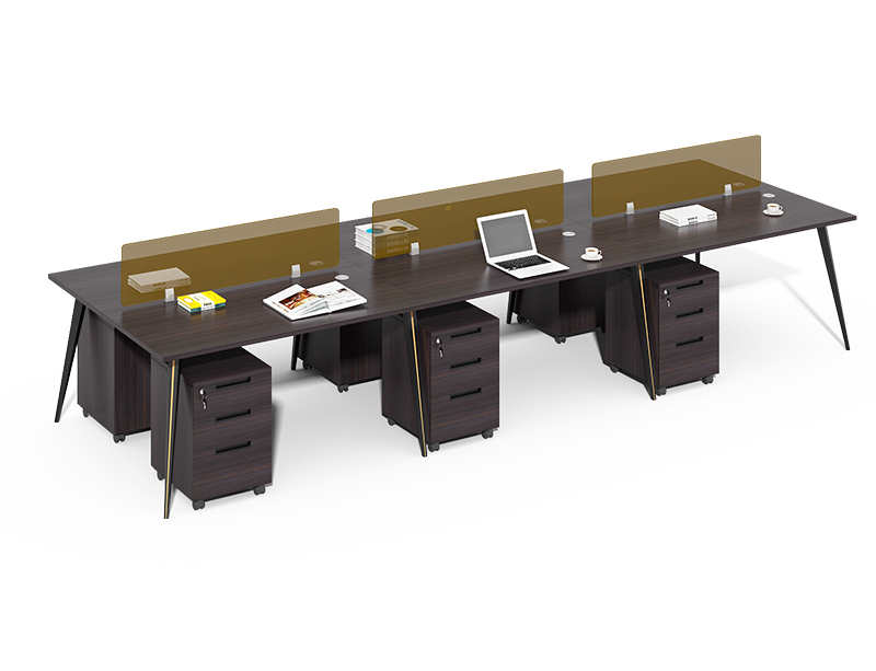 office partitions prices