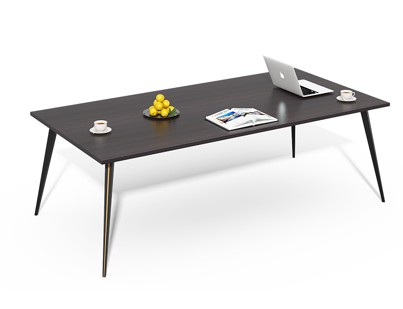meeting room office desk