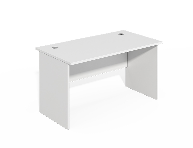 Contemporary simple office desk furniture CF-1060