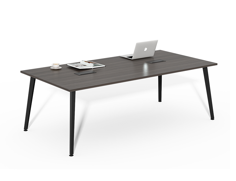 Low Price modern office conference meeting room table CF-HM1809