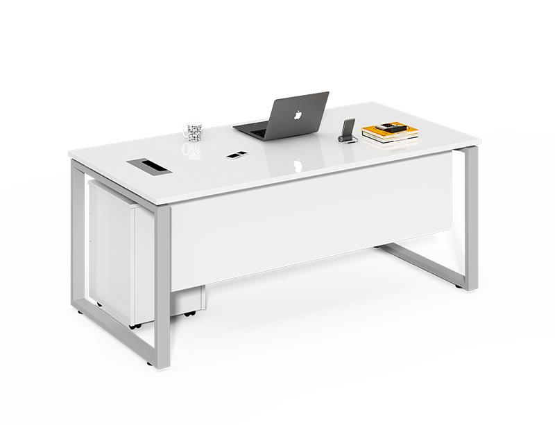 computer desk for sale